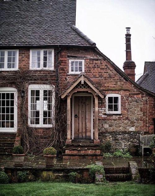 pin by irish storyteller on midsomer murders in 2019 house rh pinterest com