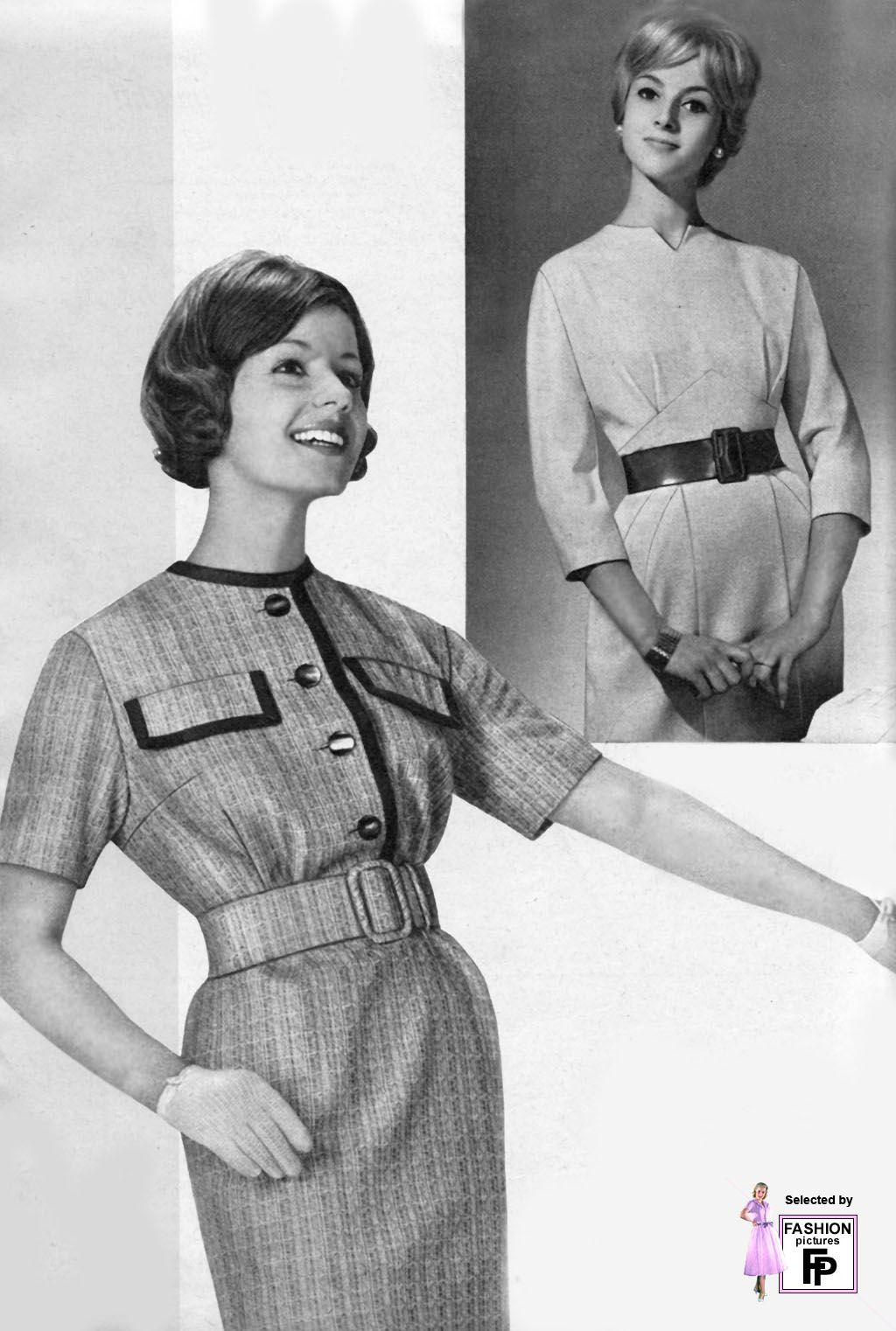 mulheres do estilo do vintage 1959-2-neu-0013.jpg