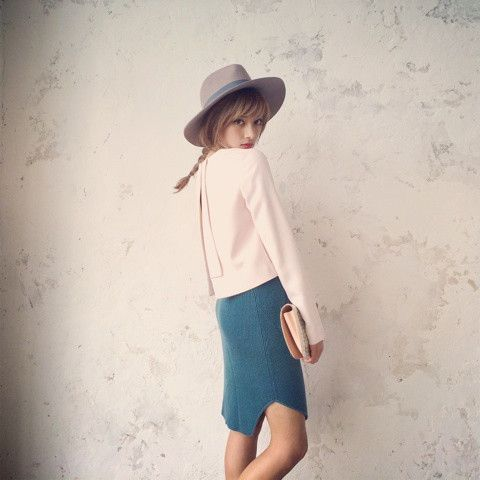 「beauty」おしゃれまとめの人気アイデア Pinterest Kaito Sakai