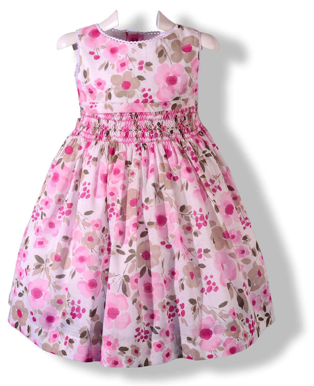 25c83ab3ff2c10 Vestidos para niñas - Ultimas tendencias de moda | Niños | Vestidos ...