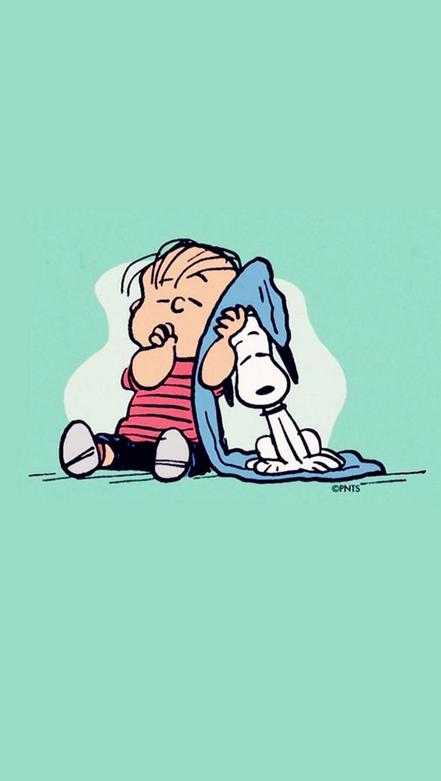 iphone wallpaper snoopy Snoopy wallpaper, Dog