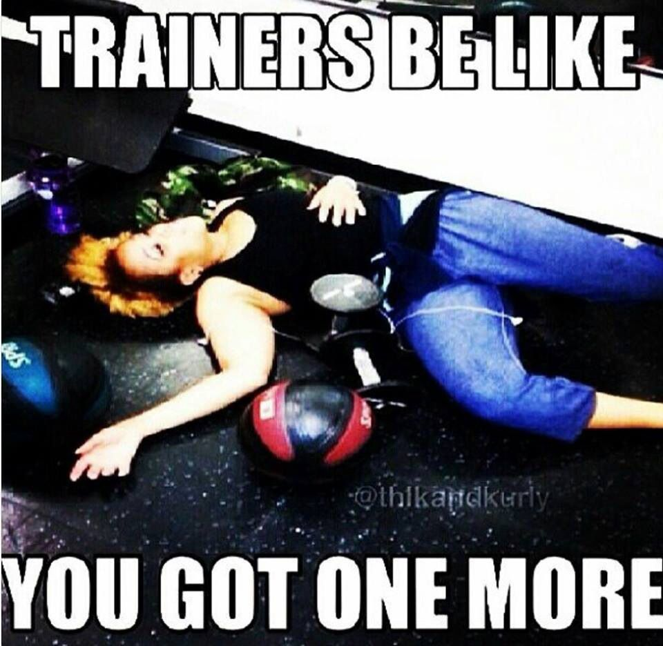 One More Rep Workout Humor Gym Memes Funny Funny Fitness Motivation
