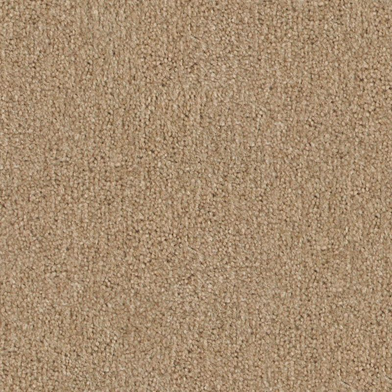 Heritage Home Colors Carpet Selections House Colors Color Carpet