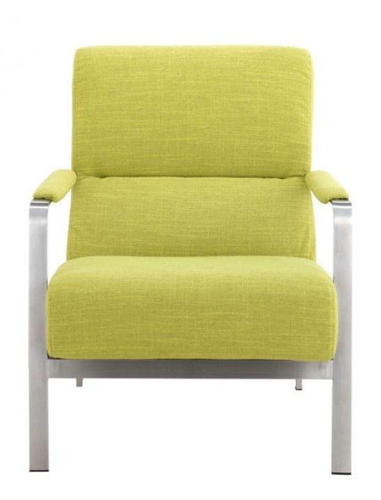 Mooring Arm Chair