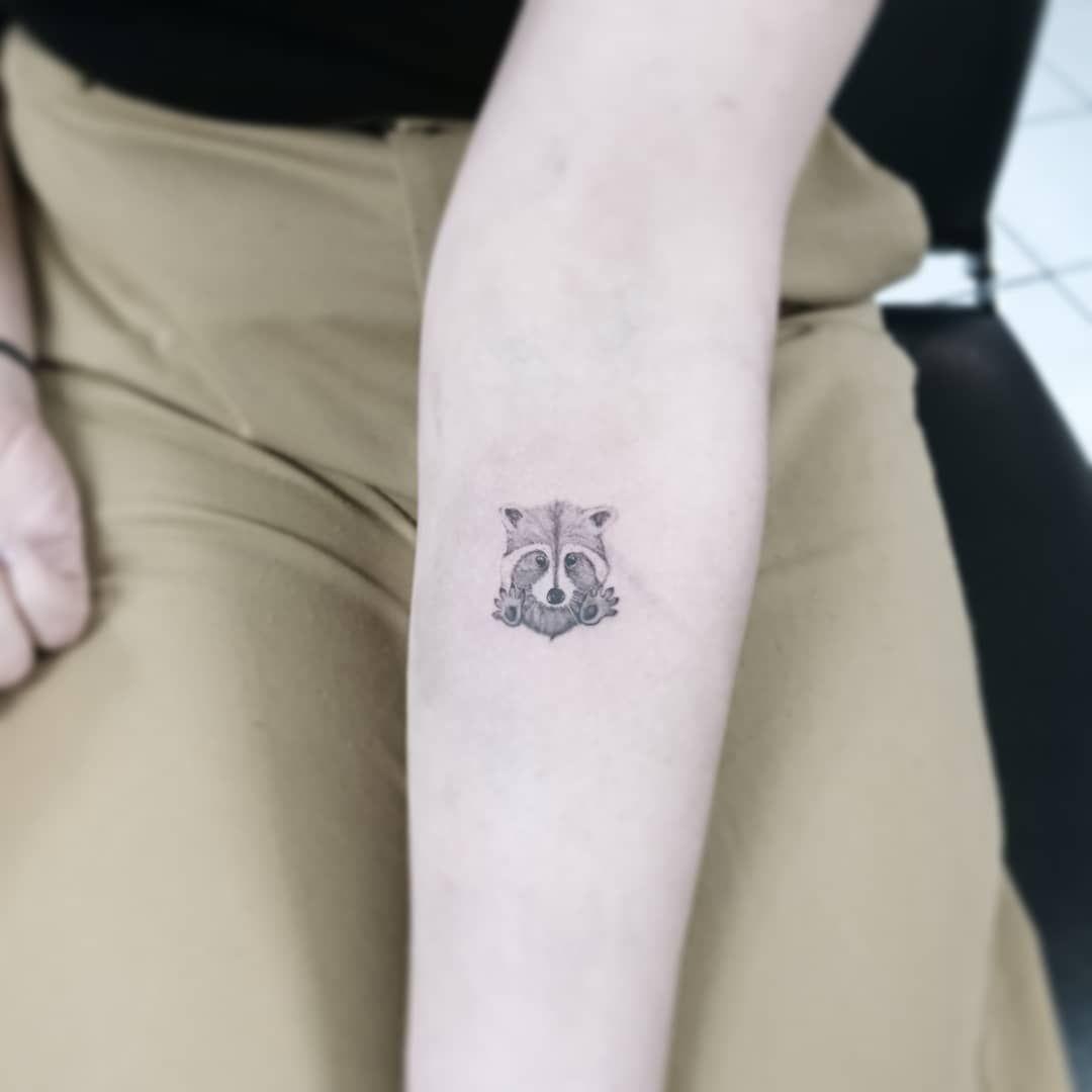 Tattoo By Wawatatu Infos Reservations Walter Nguyen Yahoo Fr Tattoo Tattoodesign Tatouage Tat Arm Band Tattoo Picture Tattoos Angel Tattoo Men