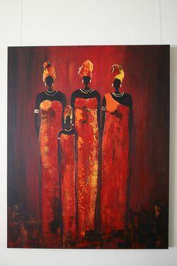 afrikaanse schilderijen google zoeken schilderijen