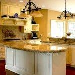 Kitchen Designs Tuscan : Warm Inviting Kitchen Designs Tuscan – Kitchen Design Inspiration