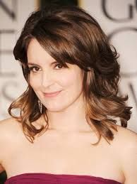 long layered hairstyles for women over 50 with round face - Google Search