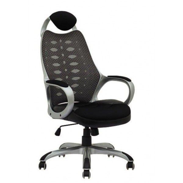 silla oficina racing moderna | Tiendas On | Sillas de oficina ...
