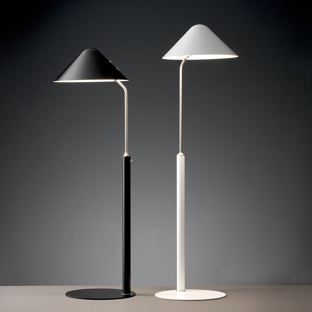 Suite Ny Sorry We Couldn T Find This Page Modern Floor Lamps Floor Lamp Modern Floor Lamp Design