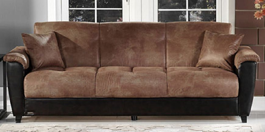 Aspen Sofa Bed Jcpenney