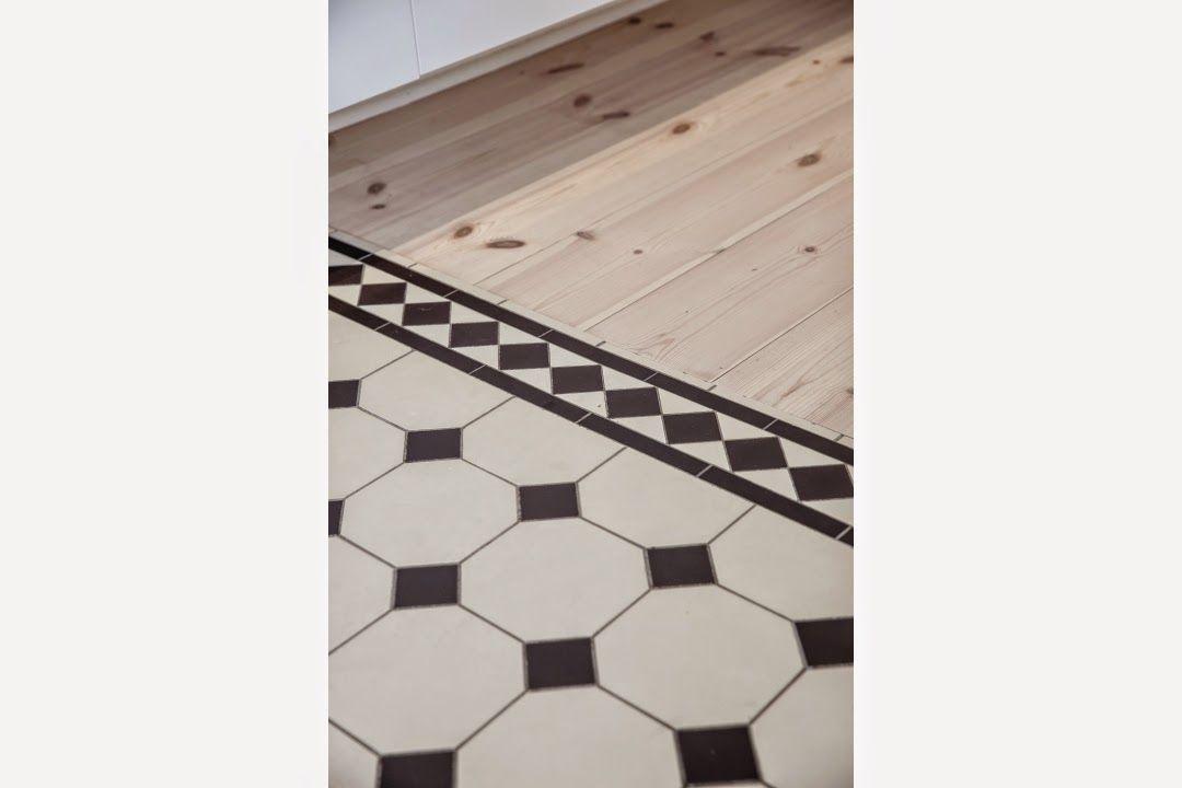 Czarno Biala Podloga Contemporary Rug Flooring Home Decor