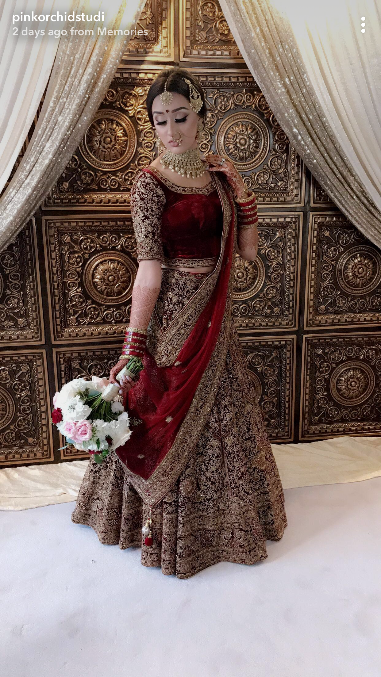 Love this outfit! I\'d change up the jewelry though :) | Wedding ...