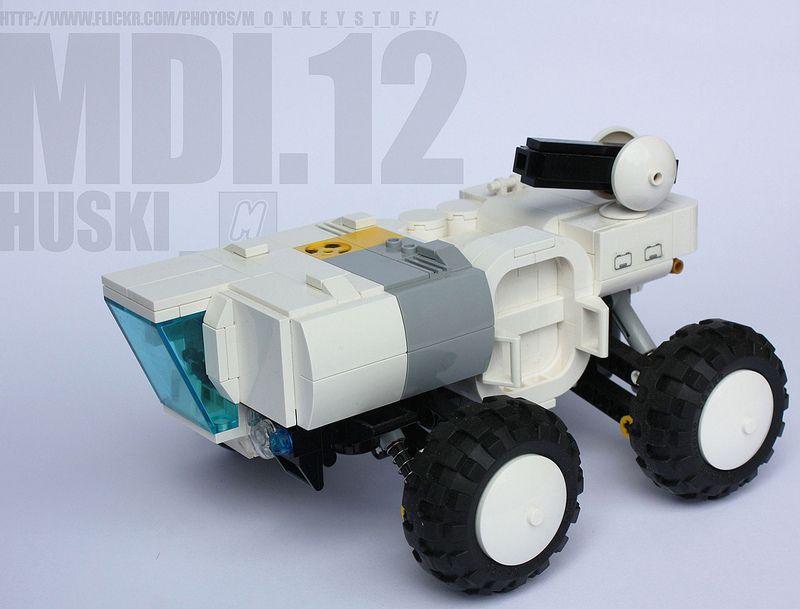 MDI12_Huski