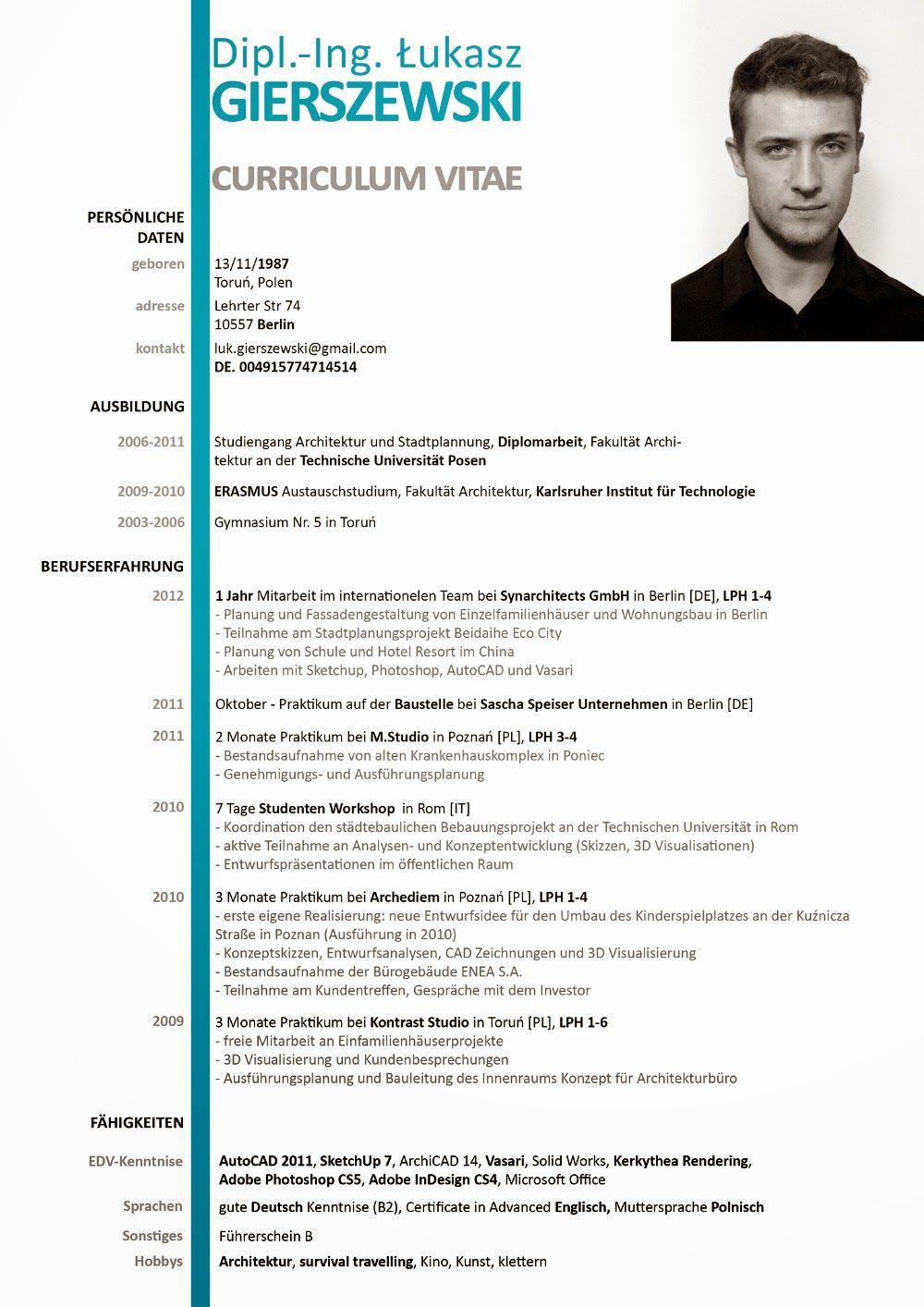 Kinesiologo Modelos de curriculum vitae, Curriculum