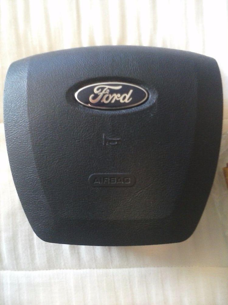 2011 Wheel 335i Oem Airbag Steering
