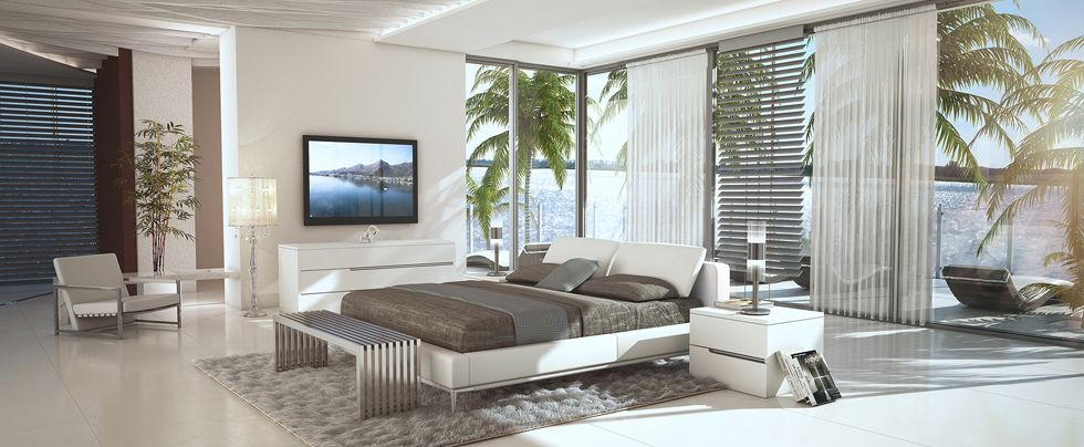Modern furniture, Contemporary outdoor furniture, stores ...