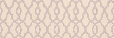 Morocco Heather wallpaper by Prestigious