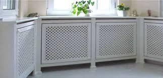 bildergebnis f r holzplatte f r heizungsverkleidung heizungsverkleidung heizu. Black Bedroom Furniture Sets. Home Design Ideas