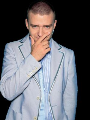 Justin Timberlake Justin Timberlake My Love Justin Timberlake Timberlake