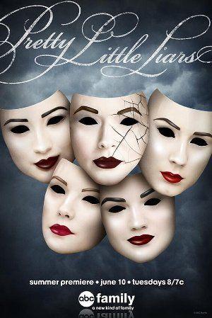 Watch Pretty Little Liars Season 5 Episode 2 Online Free On Megashare Megashare9 Co Watch Pretty Little Liars Pretty Little Liars Seasons Pretty Little Liars