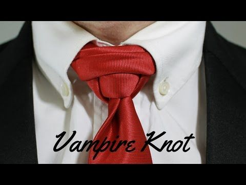 How to tie a tie double eldredge knot youtube ties pinterest how to tie a tie double eldredge knot youtube ccuart Choice Image