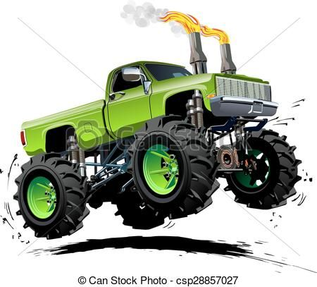 Image Result For Cartoon Car Toons Pinterest Cars Toons