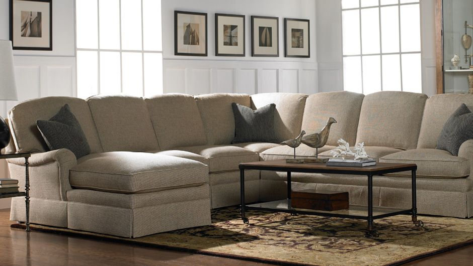 Living Room Designs With Sectionals Find And Save The Best Inspiring Living Room Decorating Ideas For