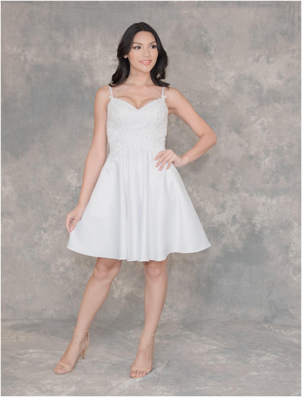 Rent A Dress Las Vegas Rent A Dress Formal Dress Military Ball Dress Ideas Prom Dre Casual Wedding Dress Short Wedding Dress Wedding Dresses Unique [ 2627 x 2000 Pixel ]