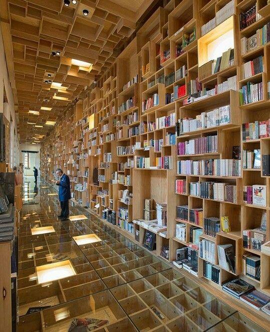 Diy And Crafts おしゃれまとめの人気アイデア Pinterest Larah 図書館デザイン インテリアアーキテクチャ 図書館建築