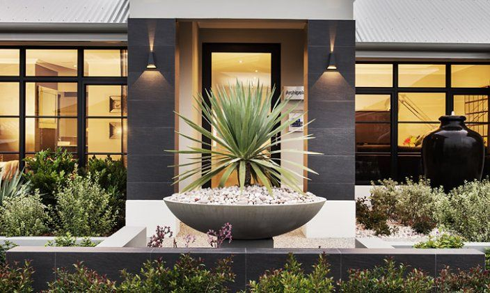 Front Elevation Designs Perth : House and land packages perth wa new homes home