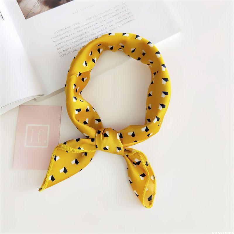 Scarves silk scarves season scarf fashion beach scarf beauty women ... d5566548728