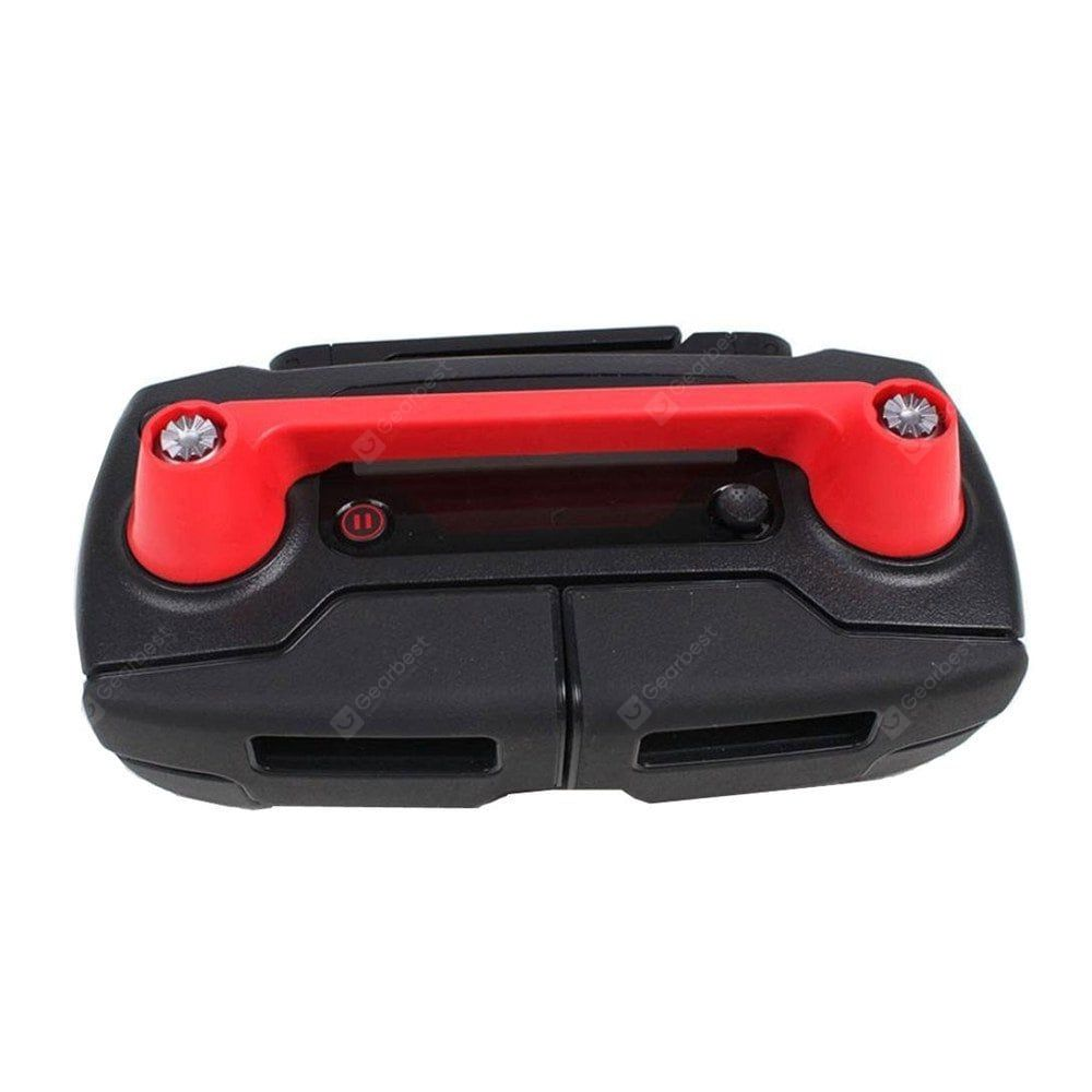 Transmitter Controller Stick Thumb Protective Clip Rocker for Dji Mavic Pro