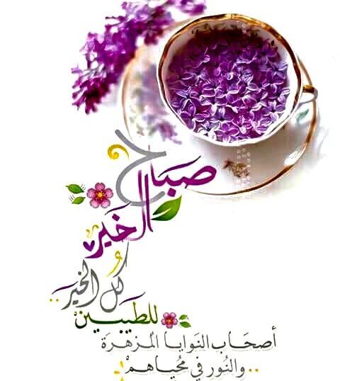 DesertRose,;,good morning,;, | Good morning images, Good