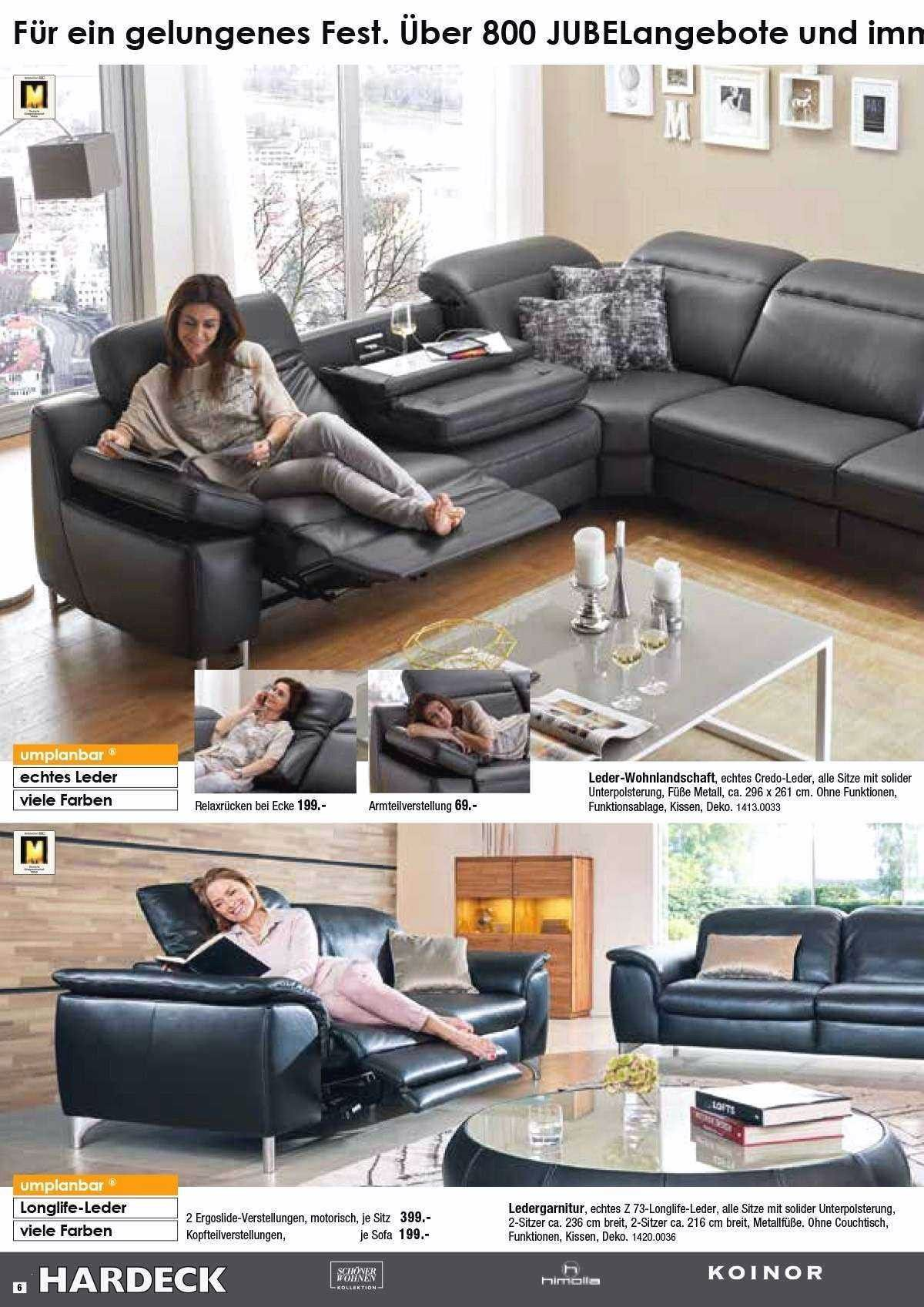 Holz Deko Modern Recliner Chair Sectional Couch Braun Design