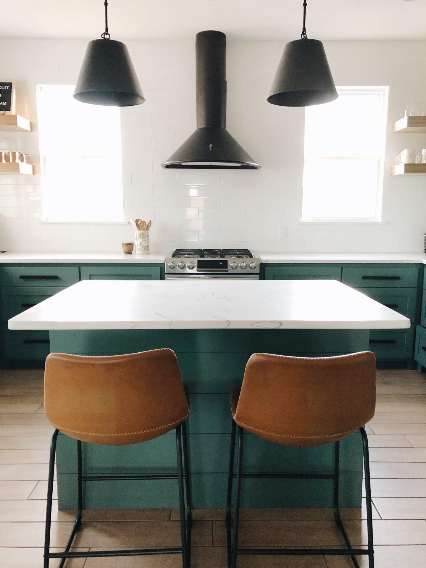Kent Counter Stool Counter stools, Beautiful kitchens