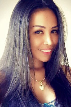 ajo single asian girls Ajo muslim personals | sex dating with beautiful people  dating site dating in  sierra vistadate asian women in sierra vista, arizona - chat to ladies online.
