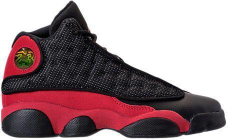Nike Boys  Grade School Air Jordan Retro 13 Basketball Shoes 0e896d331a