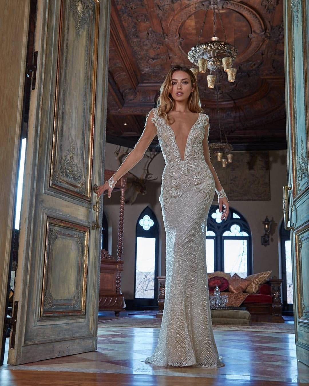 See this instagram photo by galialahav u likes dresses