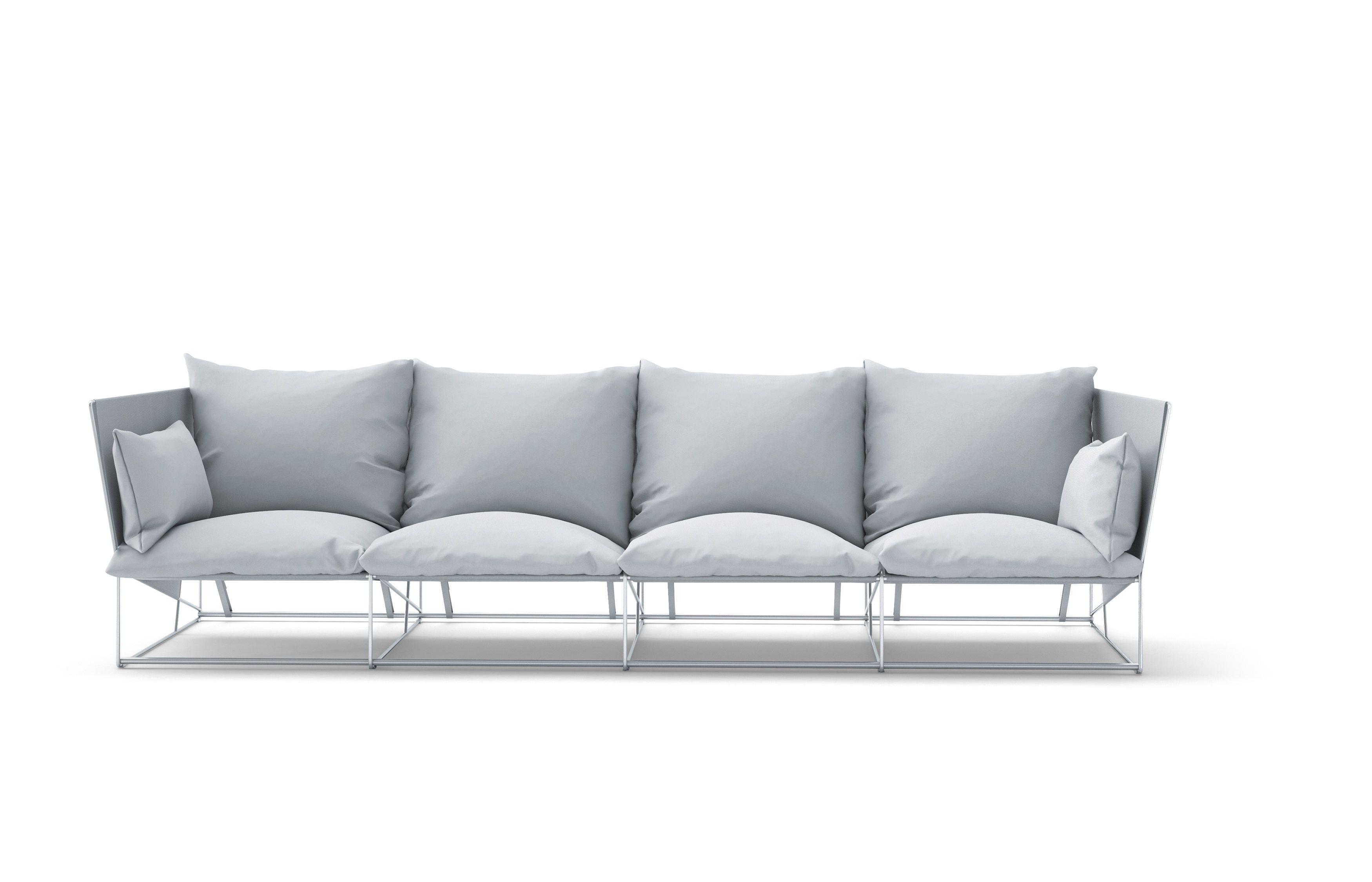 Risultati immagini per ikea havsten Ikea, Design