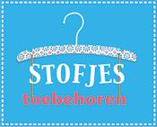 Stof & Toebehoren -ki-en-ko