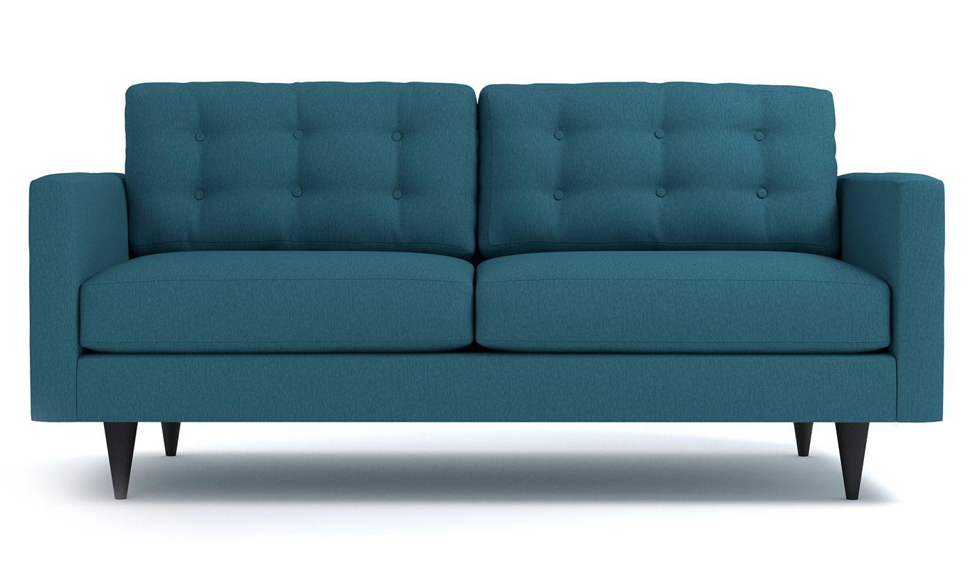 Astonishing Apt2B Furniture Costco Prices Interiors Costco Machost Co Dining Chair Design Ideas Machostcouk