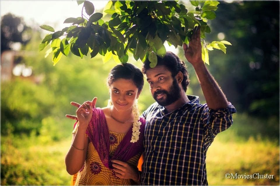 Pin On Cuckoo Movie Gallery