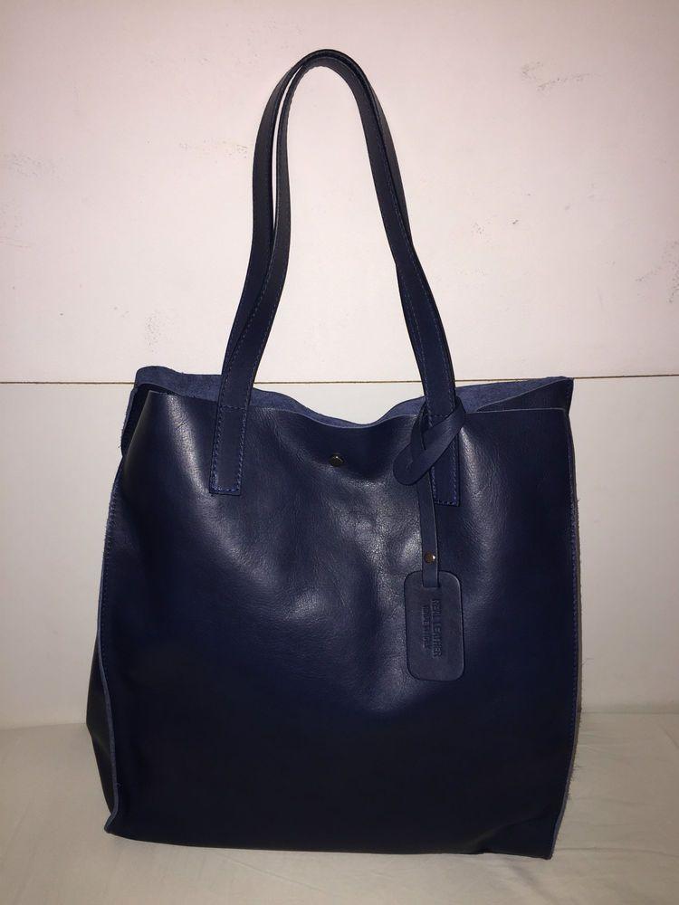 f56c65fc04b2c borsa pelle made in Italy genuine leather