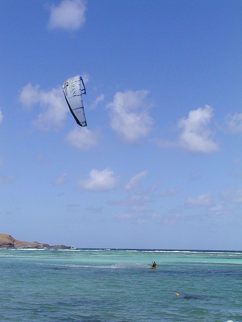 Caraïbes : Voyage à Saint-Barthélemy   Saint barthelemy, Voyage, Air caraïbes