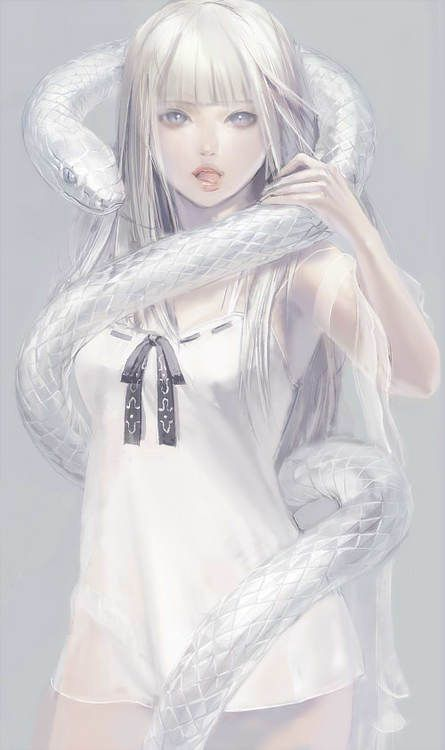 blonde hair anime | Tumblr | Anime Chicks | Pinterest ...  blonde hair ani...