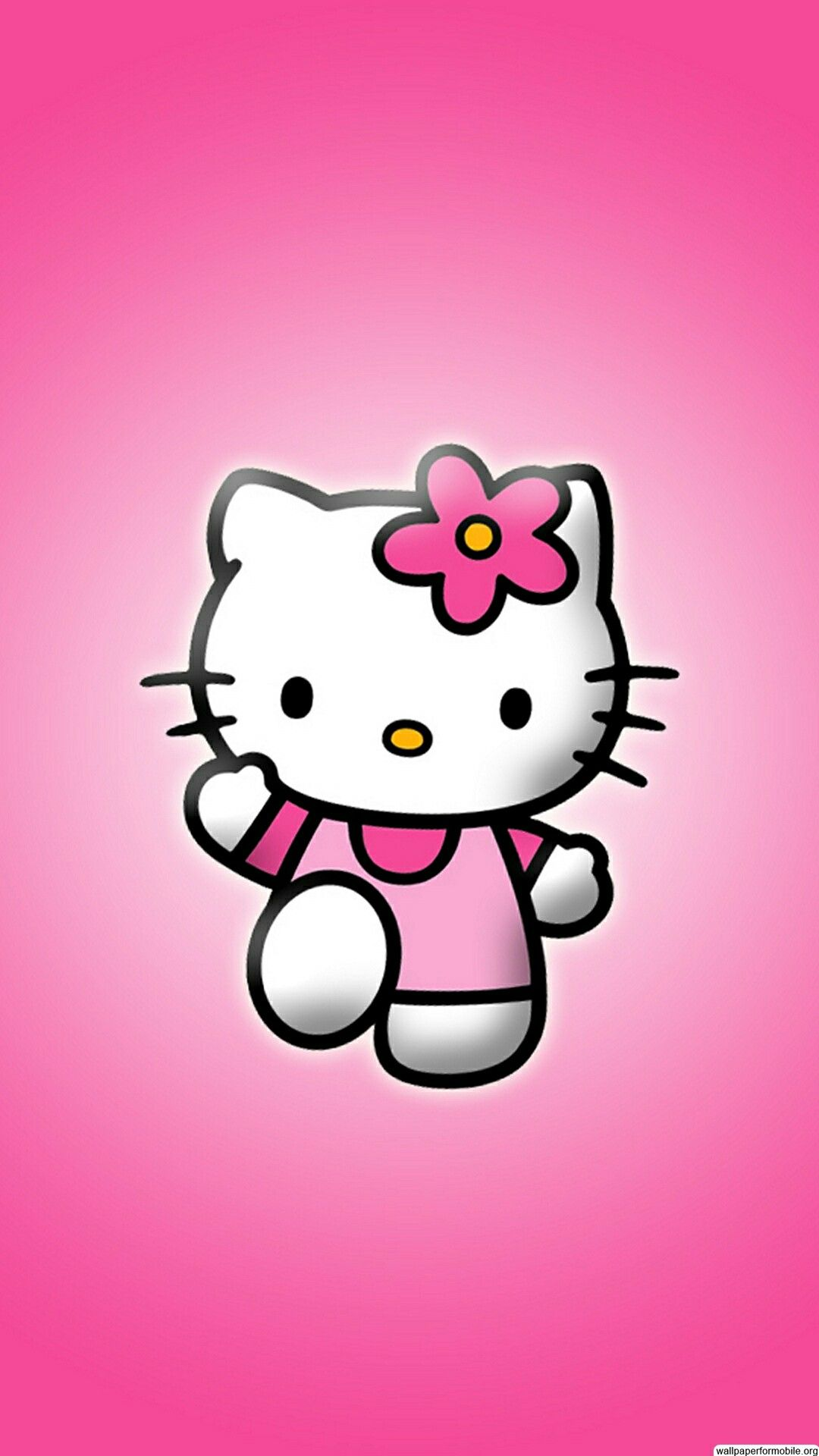 Beautiful Wallpaper Hello Kitty Samsung Galaxy - 4eb94f8cfef7c572207f6c3198c74594  Pic_17170.jpg