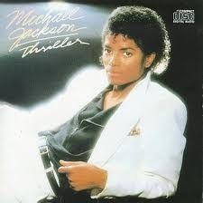 MJ...