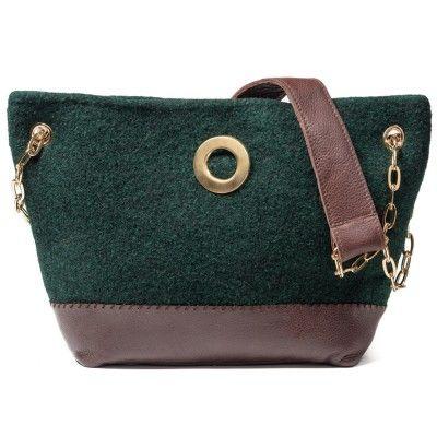 Bentley Shoulder Bag