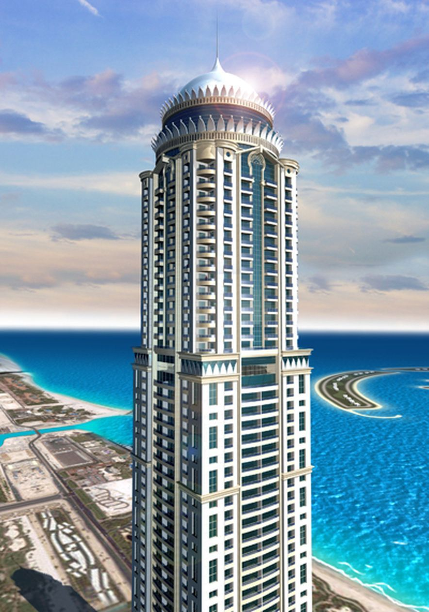 Top 10 Most Expensive Buildings in the World   TopTeny.com ...